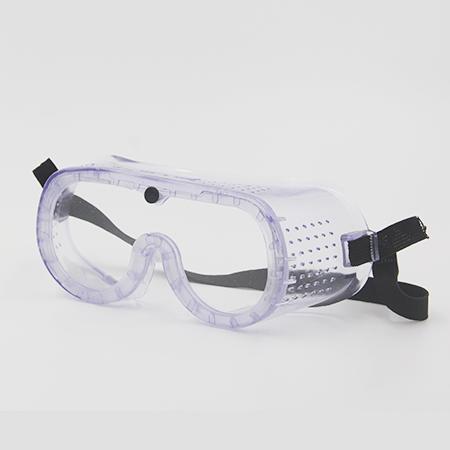 goggle_01